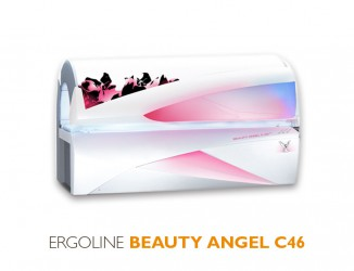 Ergoline Beauty Angel C46