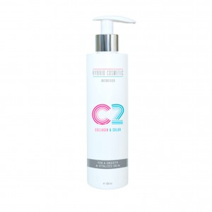 C2 Hybrid Collagen & Color - Intensifier